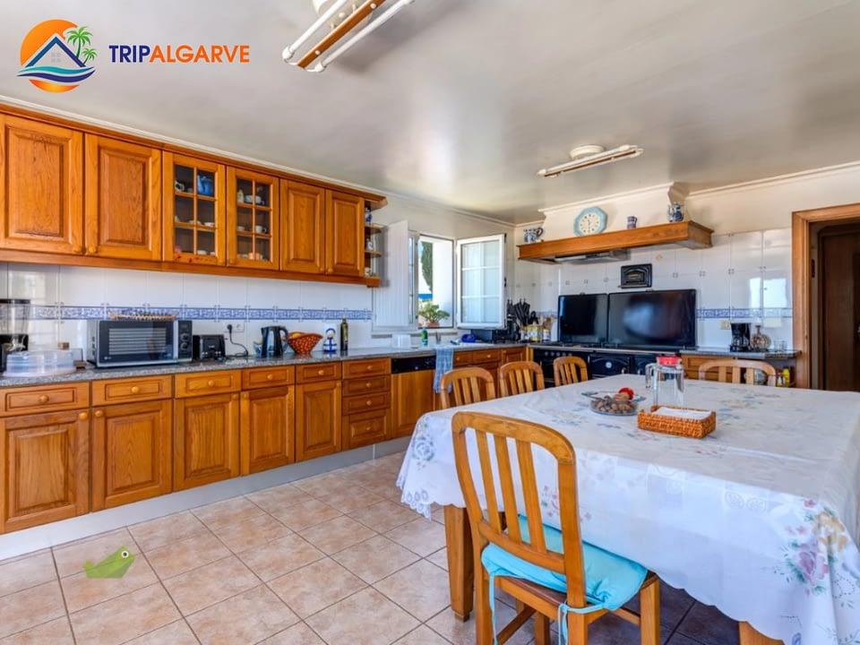 Tripalgarve Real Estate Alamos TARM0083V 750k (1)