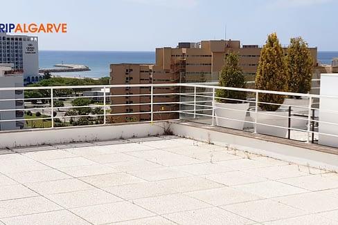 TRIPALGARVE TARM0059A La Marina Vilamoura (15)