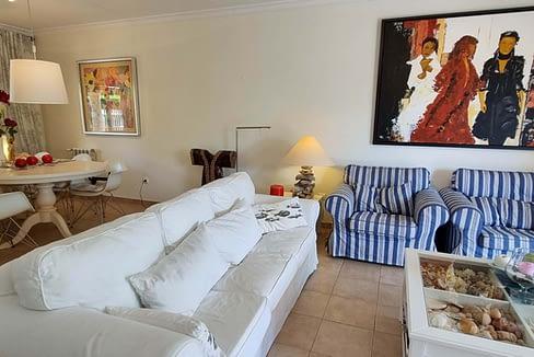 Tripalgarve Real Estate Vilamoura SH TASH1809VJ 575K (14)