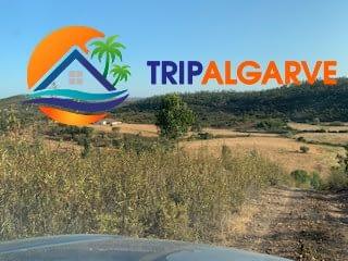 TRIPALGARVE 29ha ODIAXEIRE TANH0006T (14)