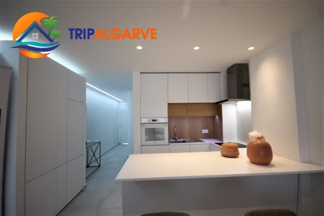 TRIPALGARVE TAAL0001AA ALBUFEIRA T1 (3)