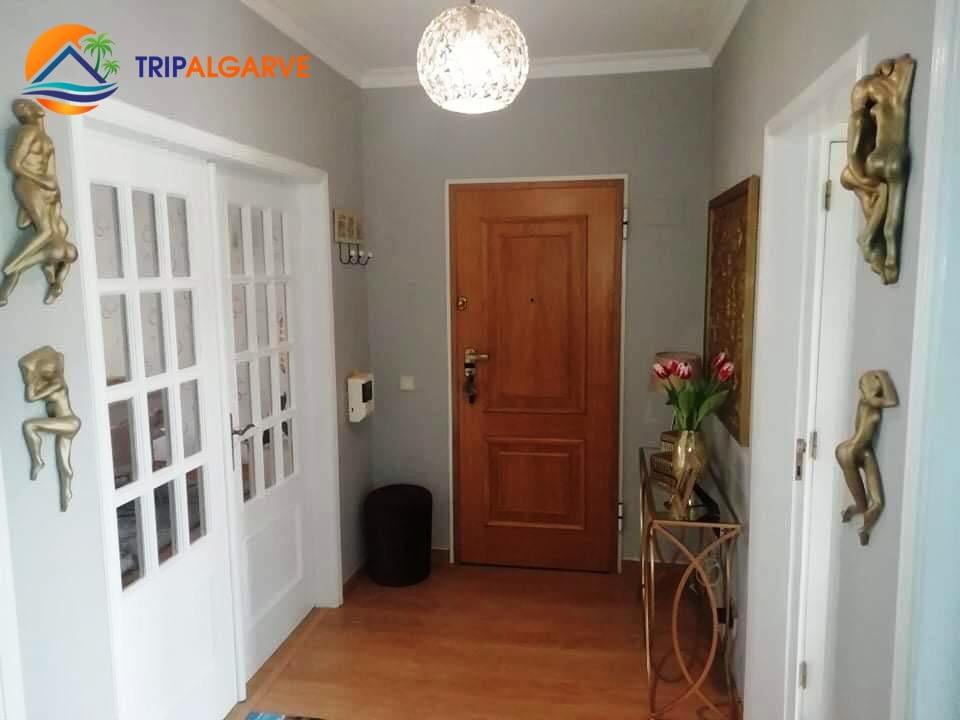 Tripalgarve T2 Albufeira TAPL0001AI (9)