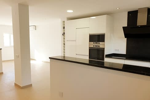 Tripalgarve immobilier albufeira algarve portugal TARY0001V_20200810_171155