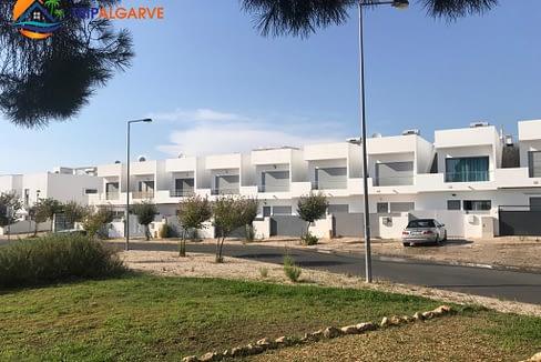 TRIPALGARVE 5960 m² TARM0054T (6)