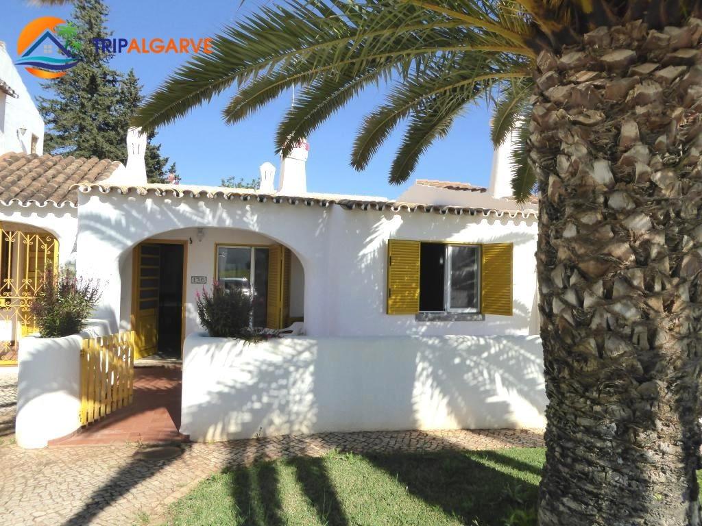 Maison V2, belle opportunité a Vilamoura