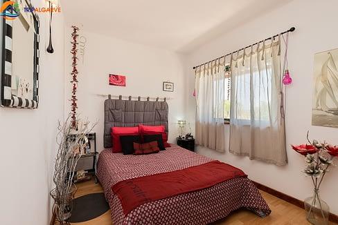 Tripalgarve Real Estate Algoz TAFF0003VA (12)