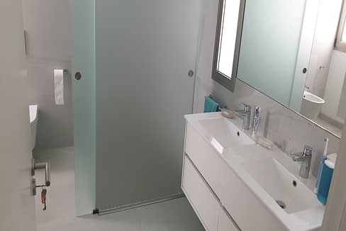 Tripalgarve immobilier albufeira algarve portugal TADD0019V_20200703_160907
