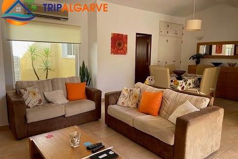 Tripalgarve Real Estate Vilamoura SH TASH1709VJ 260K (18)