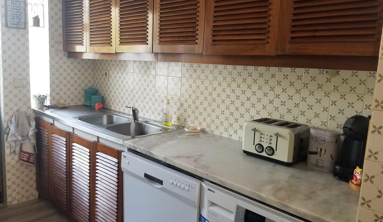 Tripalgarve TARY0004A Apartment T2 Sao Rafael (21)
