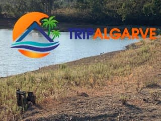 TRIPALGARVE 29ha ODIAXEIRE TANH0006T (7)