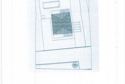 TRIPALGARVE TAFF0002VA PLANOS CASA (1)