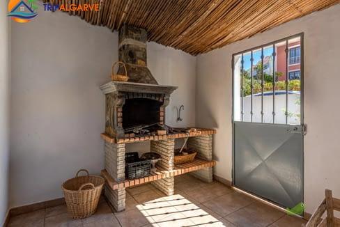 Tripalgarve Real Estate Alamos TARM0083V 750k (3)