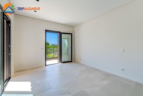 600220_villa_5_chambres_albufeira_plage_17