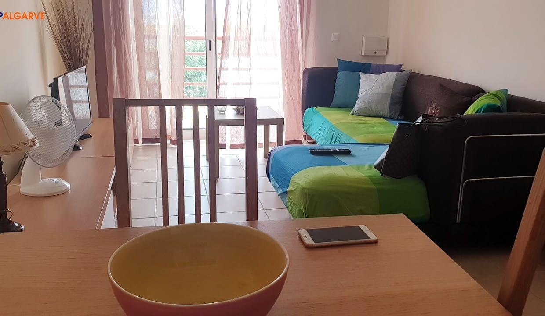 Tripalgarve Real Estate T2 Encosta Vale Parra TARM0084A 215k (10)