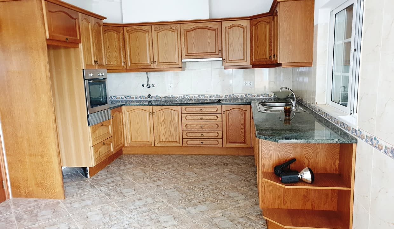 Tripalgarve immobilier albufeira algarve portugal TARY0003F_20200821_104827