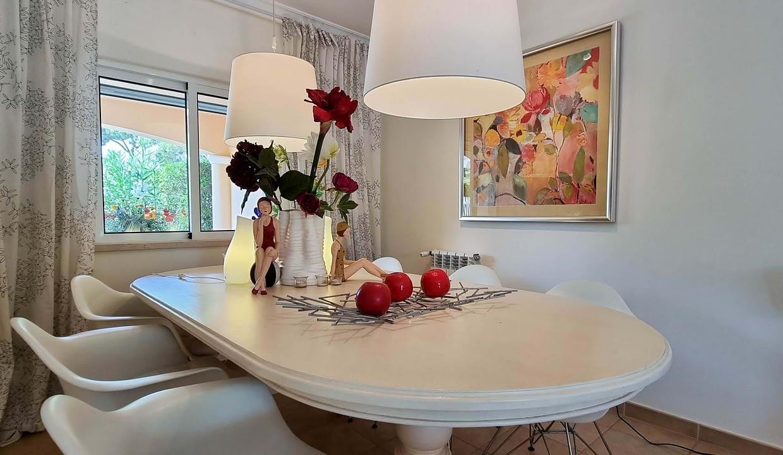 Tripalgarve Real Estate Vilamoura SH TASH1809VJ 575K (30)