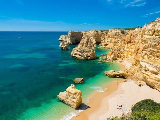 Praia-da-Marinha-tripalgarve-immobilier-algarve