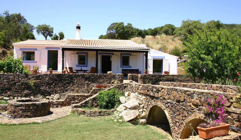 Tripalgarve immobilier albufeira algarve portugal TANH0007Q_1