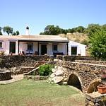 Très belle propriété sur deux hectares tripalgarve immobilier portugal algarve albufeira