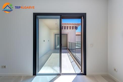 386597_villa_5_chambres_albufeira_portugal_1