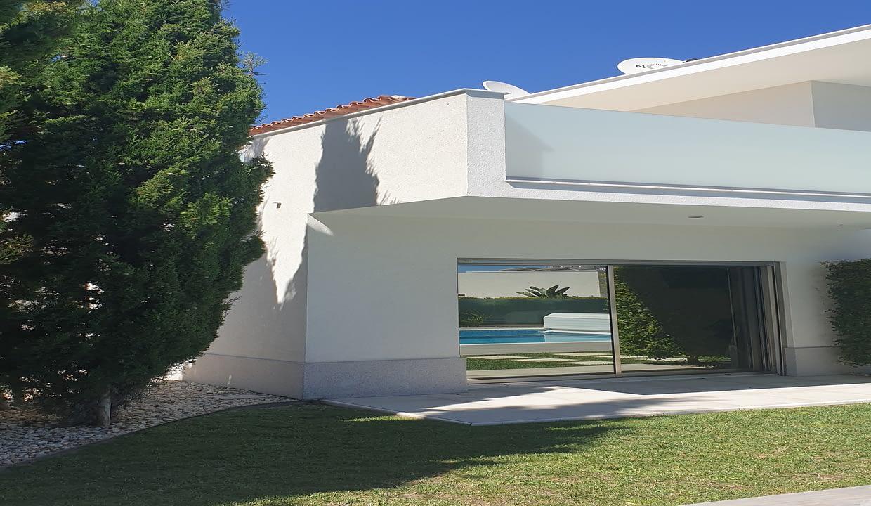 Tripalgarve immobilier albufeira algarve portugal TADD0019V_20200703_155528
