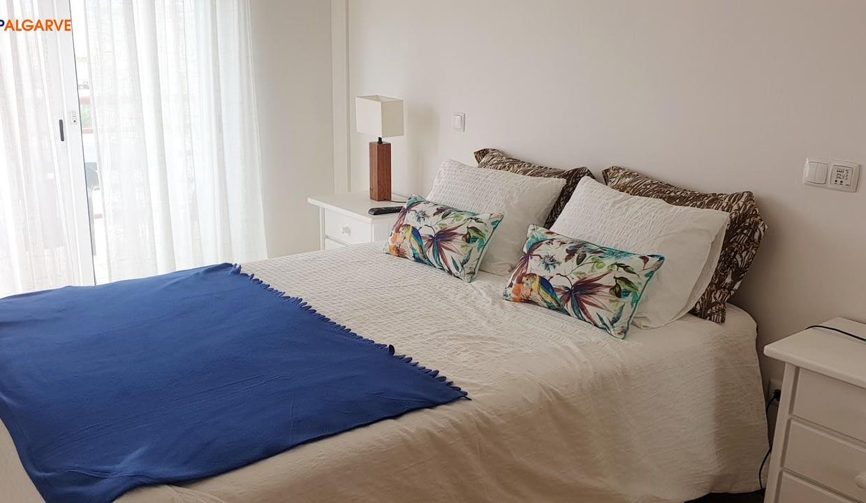 Tripalgarve Real Estate T2 Encosta Vale Parra TARM0084A 215k (21)