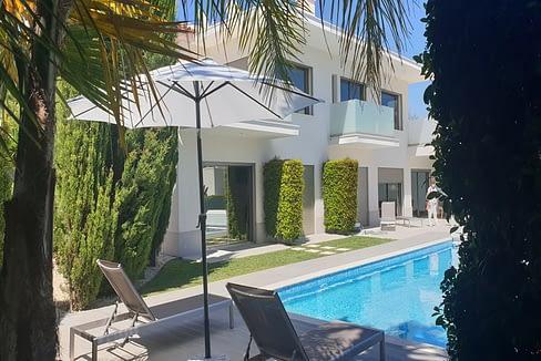 Tripalgarve immobilier albufeira algarve portugal TADD0019V_20200703_155514