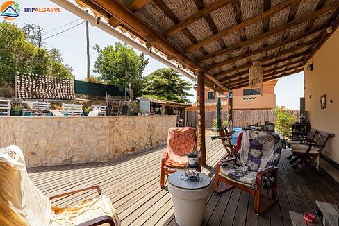 Tripalgarve Real Estate Algoz TAFF0003VA (25)