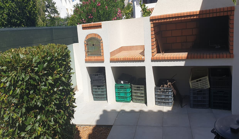 Tripalgarve immobilier albufeira algarve portugal TADD0019V_20200703_160359