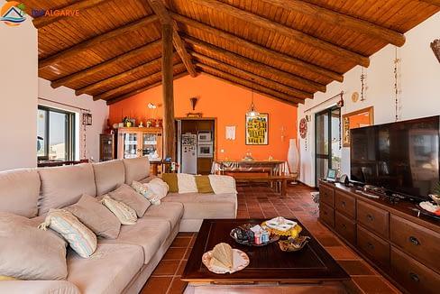 Tripalgarve Real Estate Algoz TAFF0003VA (9)