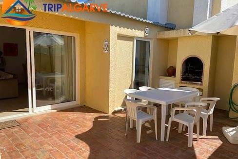 Tripalgarve Real Estate Vilamoura SH TASH1709VJ 260K (1)
