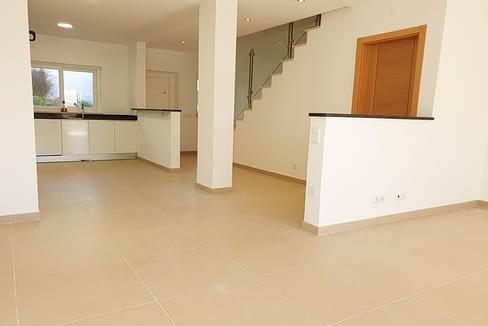 Tripalgarve immobilier albufeira algarve portugal TARY0001V_20200810_171105