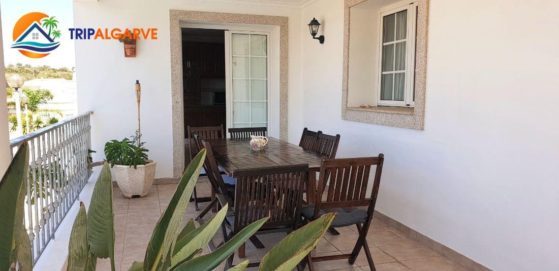 Tripalgarve Real Estate Alamos TARM0083V 750k (8)