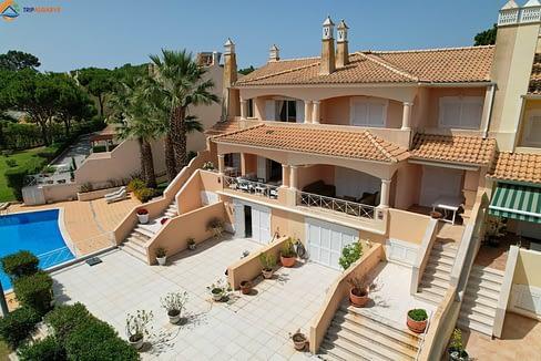 Tripalgarve Real Estate Vilamoura SH TASH1809VJ 575K (36)