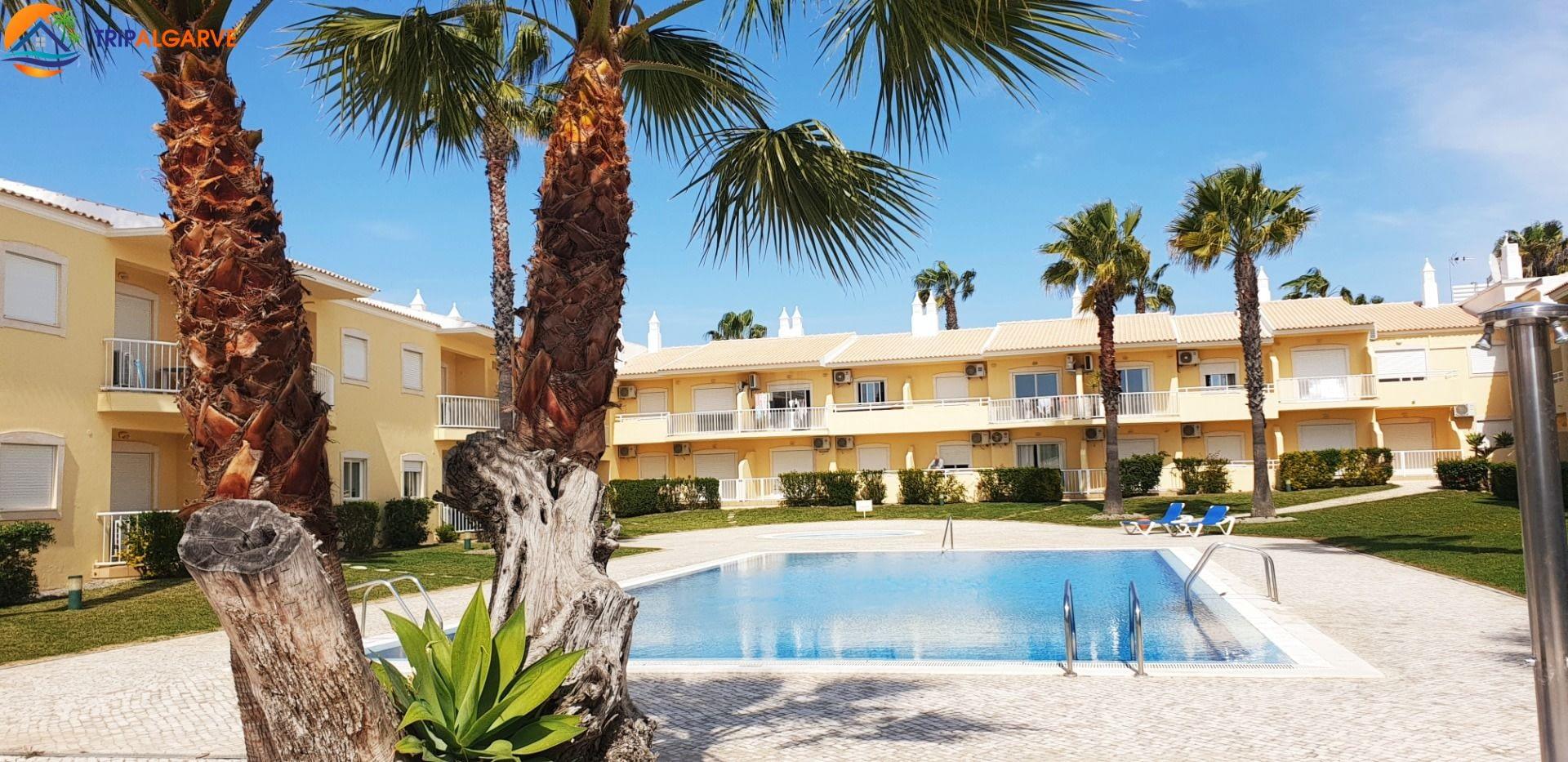 Magnifique appartement 1 chambre proche de la plage de Galé