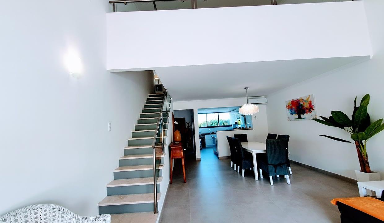 Tripalgarve immobilier albufeira algarve portugal TARM0063M_20200304_154028