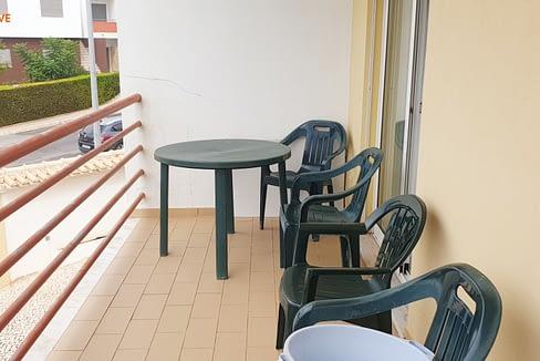 Tripalgarve Real Estate T2 Encosta Vale Parra TARM0084A 215k (19)