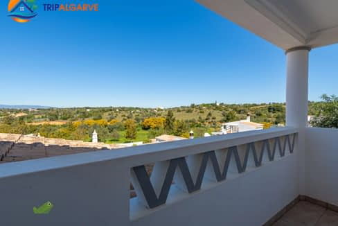 Tripalgarve Real Estate Alamos TARM0083V 750k (12)