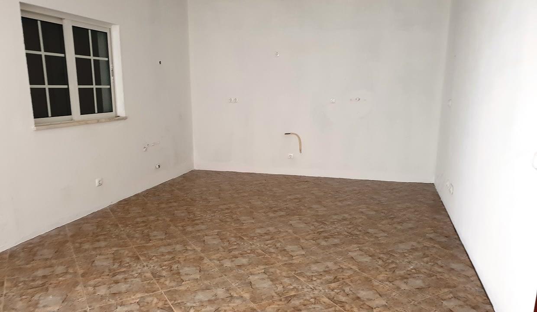 Tripalgarve immobilier albufeira algarve portugal TARY0003F_20200821_105501