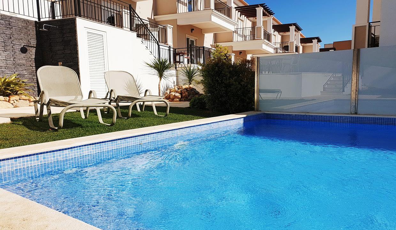 Tripalgarve immobilier albufeira algarve portugal TARY0001V_20200810_170411