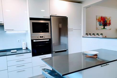 Tripalgarve immobilier albufeira algarve portugal TARM0063M_20200304_153619