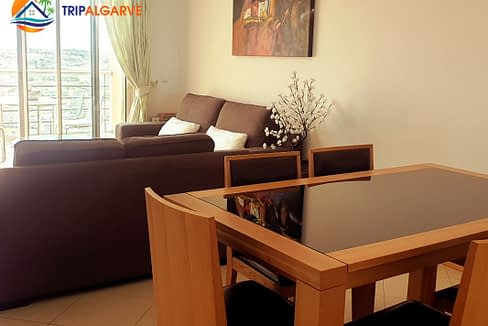 TRIPALGARVE HIGH MARINA 2 BEDROOMS ALBUFEIRA (19)