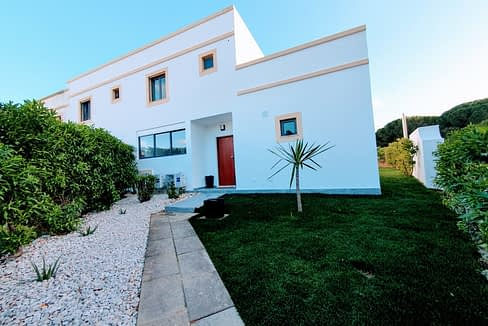 Tripalgarve immobilier albufeira algarve portugal