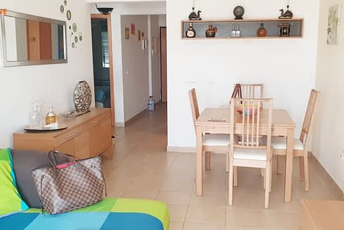 Tripalgarve Real Estate T2 Encosta Vale Parra TARM0084A 215k (24)