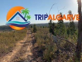 TRIPALGARVE 29ha ODIAXEIRE TANH0006T (1)