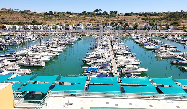 Tripalgarve immobilier albufeira algarve portugal TAMB0002A_20200629_145225