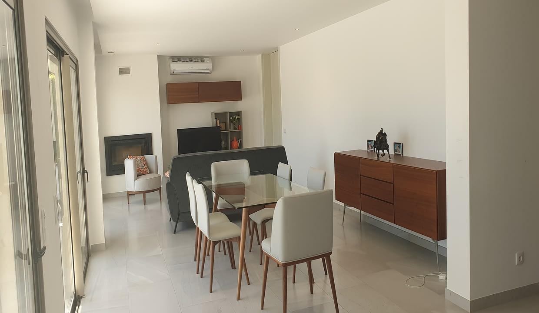 Tripalgarve immobilier albufeira algarve portugal TADD0019V_20200703_155820