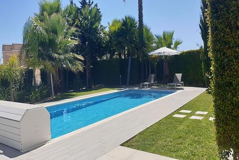 Tripalgarve immobilier albufeira algarve portugal TADD0019V_20200703_155431