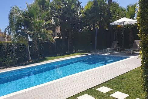 Tripalgarve immobilier albufeira algarve portugal TADD0019V_20200703_155443