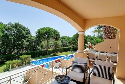 Tripalgarve Real Estate Vilamoura SH TASH1809VJ 575K (29)